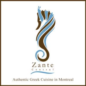 Zante Restaurant